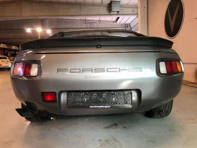 Porsche 928 928S Manuelle - <small></small> 27.750 € <small>TTC</small> - #15