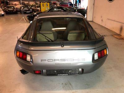Porsche 928 928S Manuelle - <small></small> 27.750 € <small>TTC</small> - #16