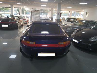 Porsche 928 GTS - <small></small> 50.000 € <small>TTC</small> - #3