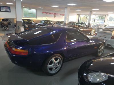 Porsche 928 GTS - <small></small> 50.000 € <small>TTC</small> - #5