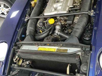 Porsche 928 GTS - <small></small> 50.000 € <small>TTC</small> - #9
