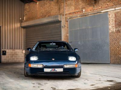 Porsche 928 GTS - <small></small> 68.500 € <small>TTC</small> - #3