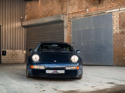 Porsche 928 GTS - <small></small> 68.500 € <small>TTC</small> - #2