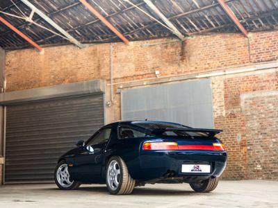 Porsche 928 GTS - <small></small> 68.500 € <small>TTC</small> - #5