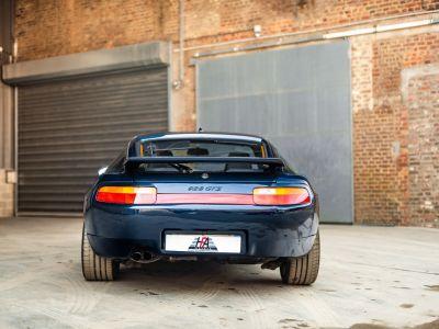 Porsche 928 GTS - <small></small> 68.500 € <small>TTC</small> - #6