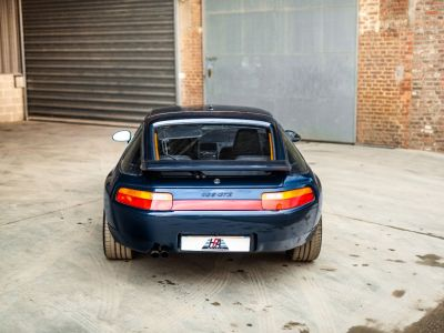 Porsche 928 GTS - <small></small> 68.500 € <small>TTC</small> - #7