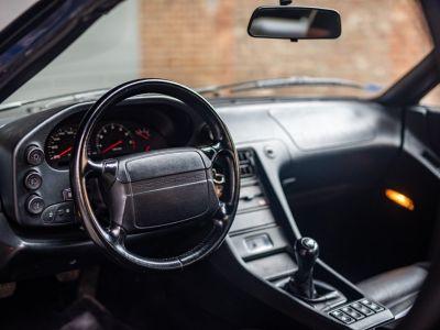Porsche 928 GTS - <small></small> 68.500 € <small>TTC</small> - #8