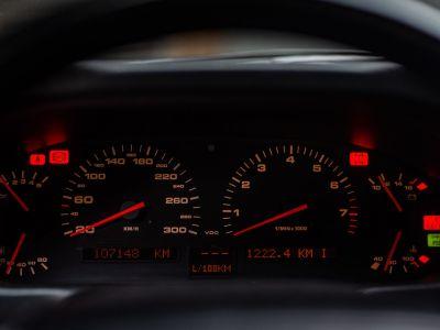 Porsche 928 GTS - <small></small> 68.500 € <small>TTC</small> - #11