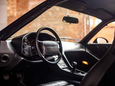 Porsche 928 GTS - <small></small> 68.500 € <small>TTC</small> - #16