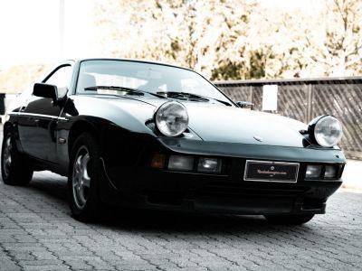 Porsche 928 S - <small></small> 21.000 € <small>TTC</small> - #1