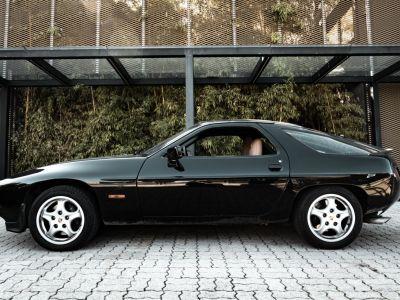 Porsche 928 S - <small></small> 21.000 € <small>TTC</small> - #2