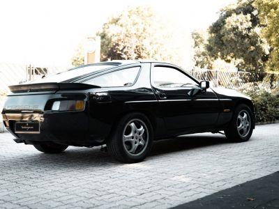 Porsche 928 S - <small></small> 21.000 € <small>TTC</small> - #4