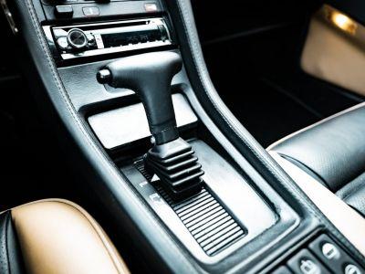 Porsche 928 S - <small></small> 21.000 € <small>TTC</small> - #10