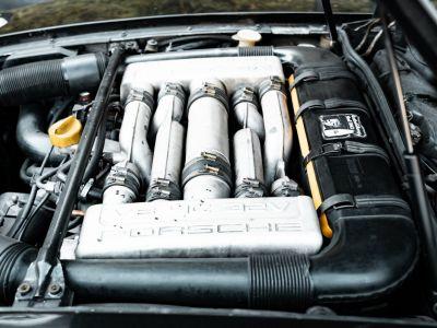 Porsche 928 S - <small></small> 21.000 € <small>TTC</small> - #11