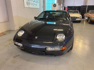 Porsche 928 S4 - <small></small> 23.750 € <small>TTC</small> - #3