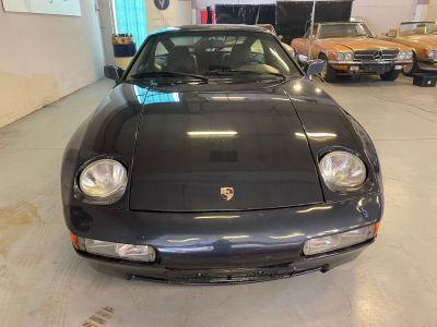 Porsche 928 S4 - <small></small> 23.750 € <small>TTC</small> - #4