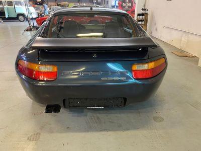 Porsche 928 S4 - <small></small> 23.750 € <small>TTC</small> - #13