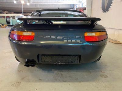 Porsche 928 S4 - <small></small> 23.750 € <small>TTC</small> - #14