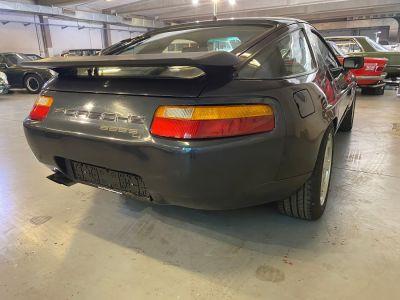 Porsche 928 S4 - <small></small> 23.750 € <small>TTC</small> - #15