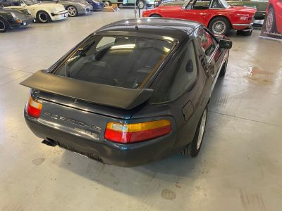 Porsche 928 S4 - <small></small> 23.750 € <small>TTC</small> - #16