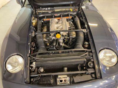 Porsche 928 S4 - <small></small> 23.750 € <small>TTC</small> - #31