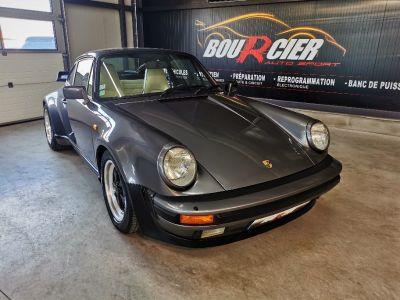 Porsche 930 Turbo - <small></small> 94.990 € <small>TTC</small> - #1