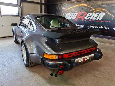 Porsche 930 Turbo - <small></small> 94.990 € <small>TTC</small> - #3