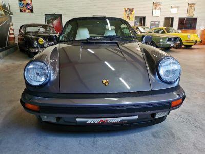 Porsche 930 Turbo - <small></small> 94.990 € <small>TTC</small> - #8