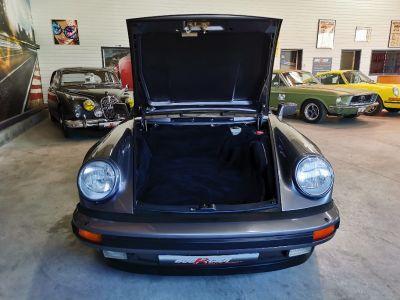 Porsche 930 Turbo - <small></small> 94.990 € <small>TTC</small> - #9
