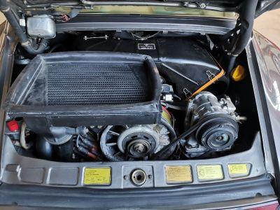 Porsche 930 Turbo - <small></small> 94.990 € <small>TTC</small> - #13