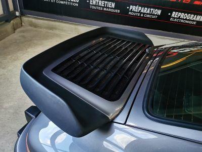 Porsche 930 Turbo - <small></small> 94.990 € <small>TTC</small> - #14