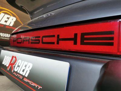 Porsche 930 Turbo - <small></small> 94.990 € <small>TTC</small> - #16