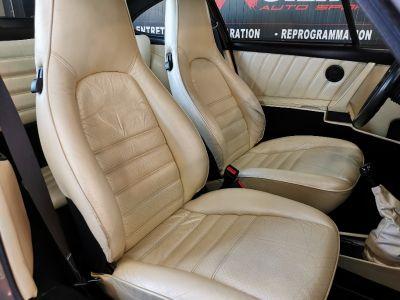 Porsche 930 Turbo - <small></small> 94.990 € <small>TTC</small> - #24