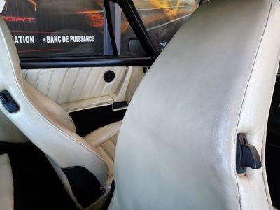 Porsche 930 Turbo - <small></small> 94.990 € <small>TTC</small> - #27