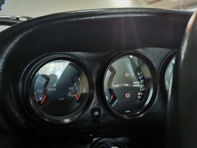 Porsche 930 Turbo - <small></small> 94.990 € <small>TTC</small> - #31