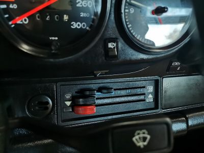 Porsche 930 Turbo - <small></small> 94.990 € <small>TTC</small> - #32