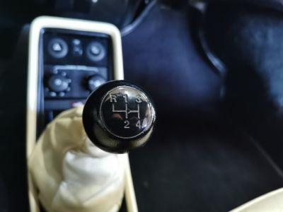 Porsche 930 Turbo - <small></small> 94.990 € <small>TTC</small> - #34