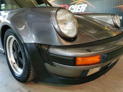 Porsche 930 Turbo - <small></small> 94.990 € <small>TTC</small> - #37