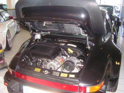Porsche 930 TURBO - <small></small> 125.000 € <small>TTC</small> - #6