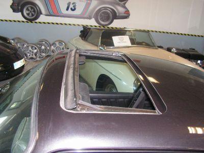 Porsche 930 TURBO - <small></small> 125.000 € <small>TTC</small> - #7