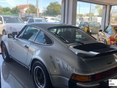 Porsche 930 TURBO - <small></small> 225.000 € <small>TTC</small> - #7