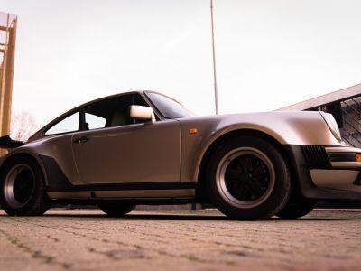 Porsche 930 Turbo 3.3 - <small></small> 138.000 € <small>TTC</small> - #2