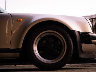 Porsche 930 Turbo 3.3 - <small></small> 138.000 € <small>TTC</small> - #3