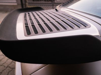 Porsche 930 Turbo 3.3 - <small></small> 138.000 € <small>TTC</small> - #5