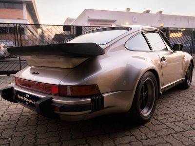 Porsche 930 Turbo 3.3 - <small></small> 138.000 € <small>TTC</small> - #6