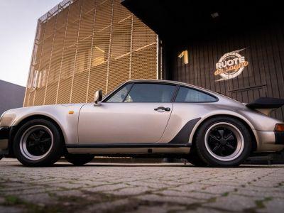 Porsche 930 Turbo 3.3 - <small></small> 138.000 € <small>TTC</small> - #8