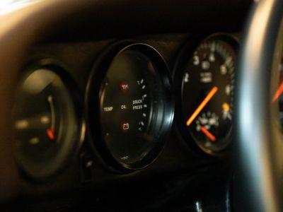 Porsche 930 Turbo 3.3 - <small></small> 138.000 € <small>TTC</small> - #14