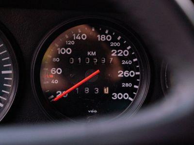 Porsche 930 Turbo 3.3 - <small></small> 138.000 € <small>TTC</small> - #21