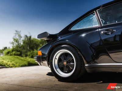 Porsche 930 Turbo 3.3 G50 ** Fully Restored - Immaculate** - <small></small> 156.900 € <small>TTC</small>