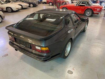 Porsche 944 Coupe - <small></small> 13.750 € <small>TTC</small> - #14